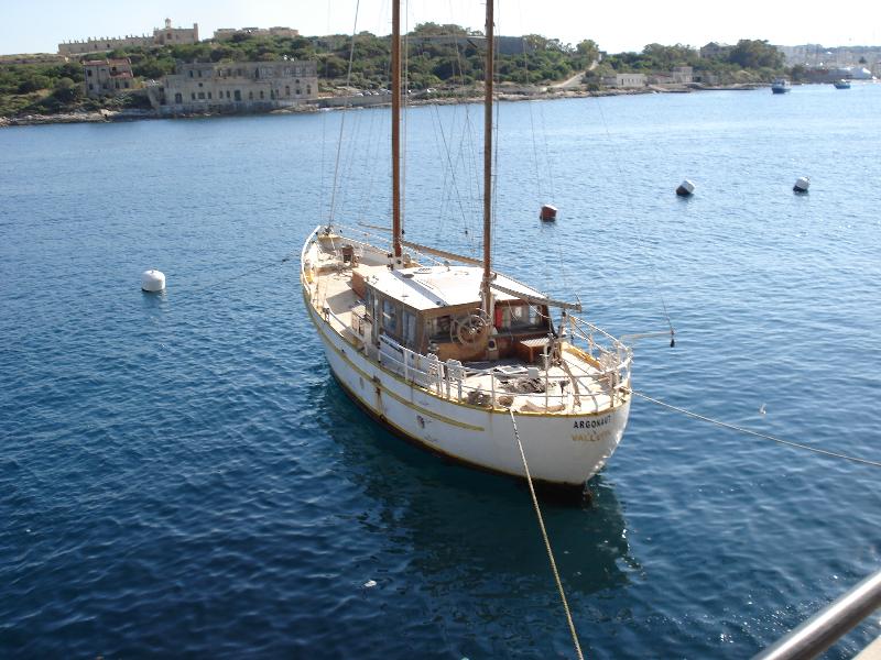 malta-2012-2206