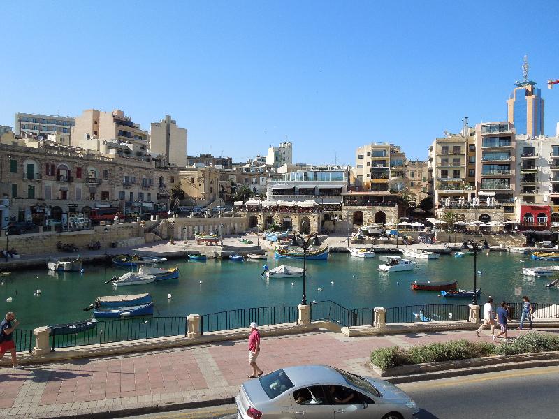 malta-2012-2376