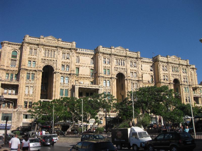 malta-2012-2379