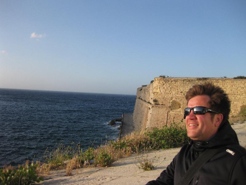 malta-2012-2519