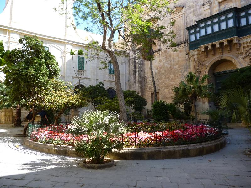 malta-2012-2632
