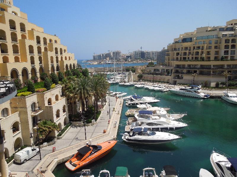 malta-2012-3151