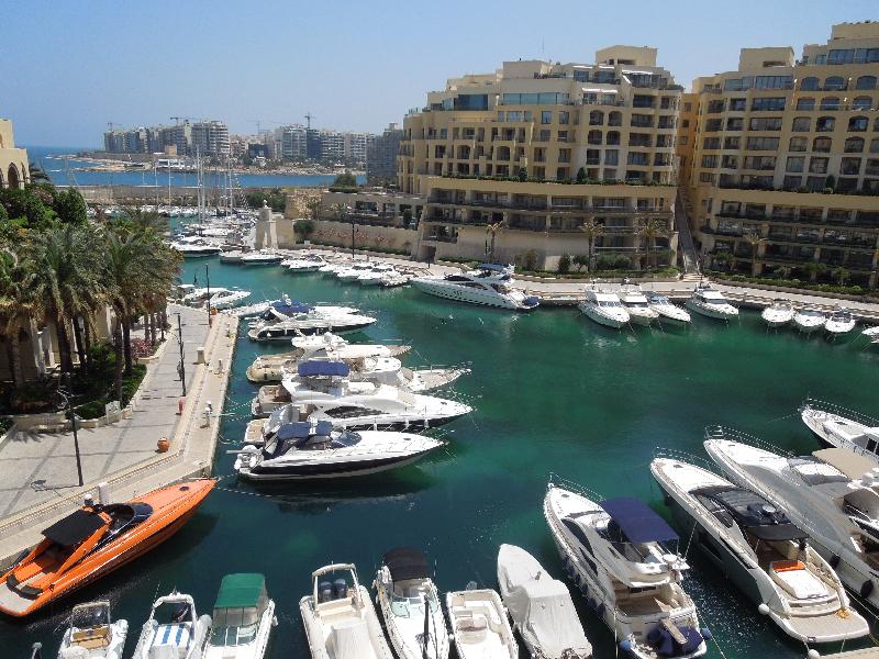 malta-2012-3152
