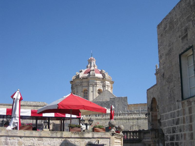 malta-2012-3198