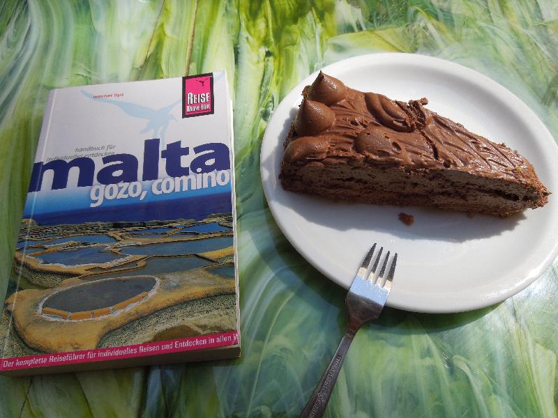 malta-2012-3201