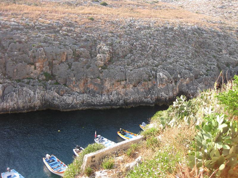 malta-2012-3236