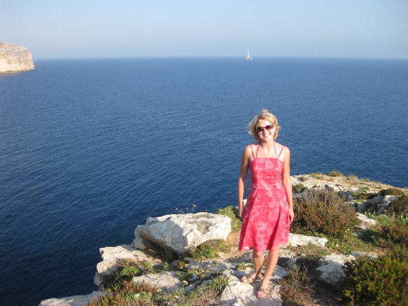 malta-2012-3243