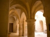 inquisitors-palace2