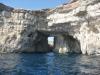 malta-2012-1921