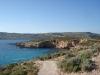 malta-2012-2059