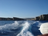 malta-2012-2069