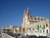 malta-2012-2373