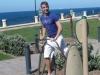 malta-2012-2438