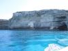malta-2012-3036