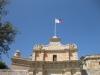 malta-2012-3170