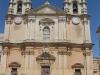 malta-2012-3175