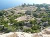 malta-2012-3258