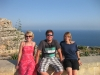 malta-2012-3279