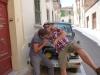 malta-2012-3554