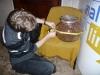 Maltesers sweepstake 06