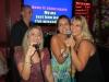 Maltalingua Karaoke Night 04
