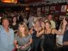 Maltalingua Karaoke Night 05