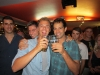 Maltalingua Karaoke Night 11