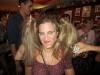Maltalingua Karaoke Night 15