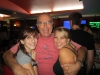 Maltalingua Karaoke Night 19
