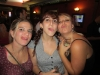 Maltalingua Karaoke Night 22