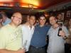 Maltalingua Karaoke Night 26