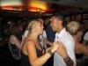 Maltalingua Karaoke Night 28