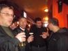 Maltalingua pub crawl 03