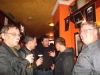 Maltalingua pub crawl 04