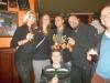 Maltalingua pub crawl 05
