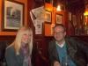 Maltalingua pub crawl 06