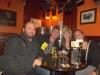 Maltalingua pub crawl 07