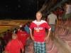 Malte Malta Fan