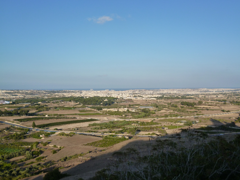 Mdina Excursion - 09