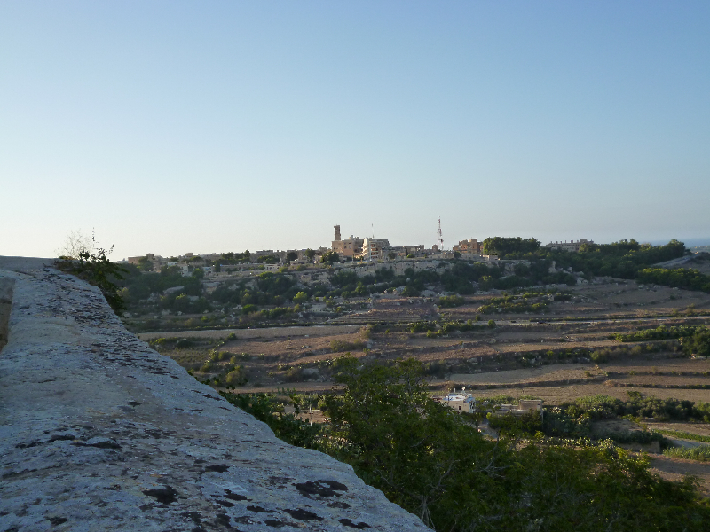 Mdina Excursion - 11