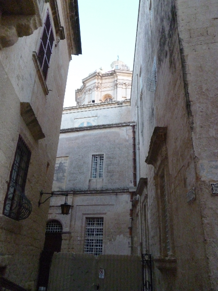Mdina Excursion - 23