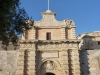 Mdina Excursion - 02