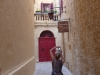 Mdina Excursion - 04