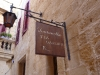 Mdina Excursion - 06