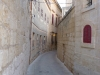 Mdina Excursion - 21