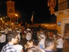 St Julians Festa - 4