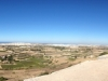 The City of Mdina
