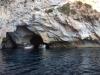 grotto boats
