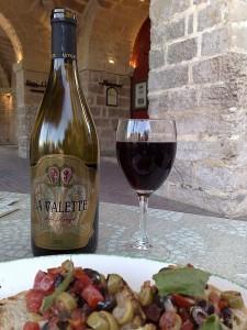 Malta Food Festival