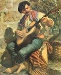 "Malta Music ""Ghana"""